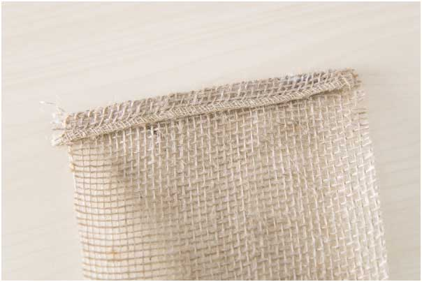 burlap-bag-diy