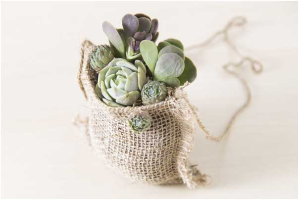 cheap-burlap-pouches