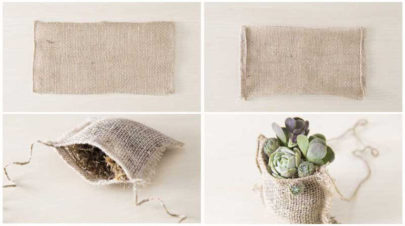 how-to-make-burlap-bags