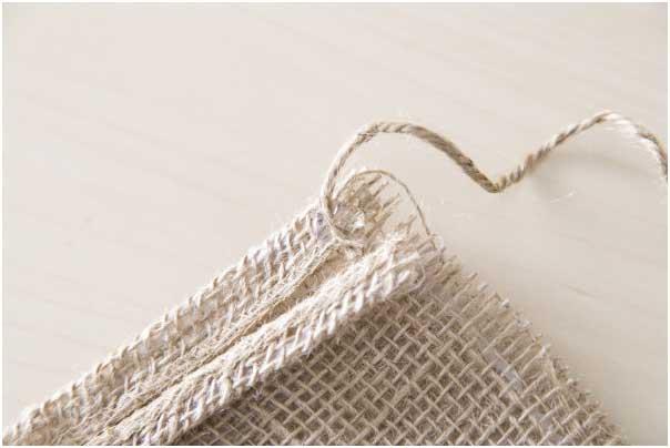 small-burlap-bags