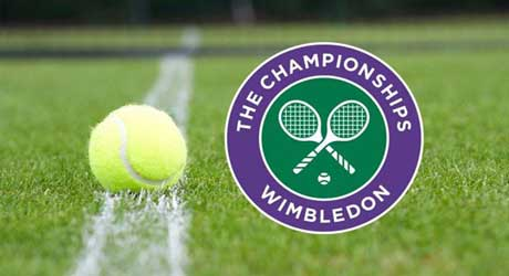Wimbledon-most-searched-sport