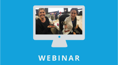 How to Create a Webinars