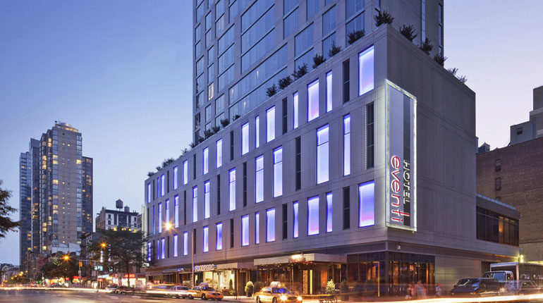 Kimpton-Hotel-Eventi-hotel-new-york