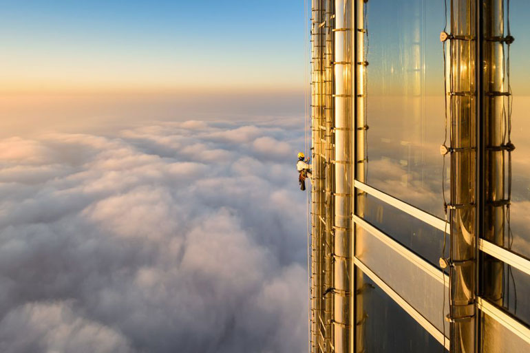 amazing-window-cleaning-burj-khalifa