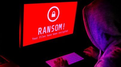 ransomware-attack-recovery