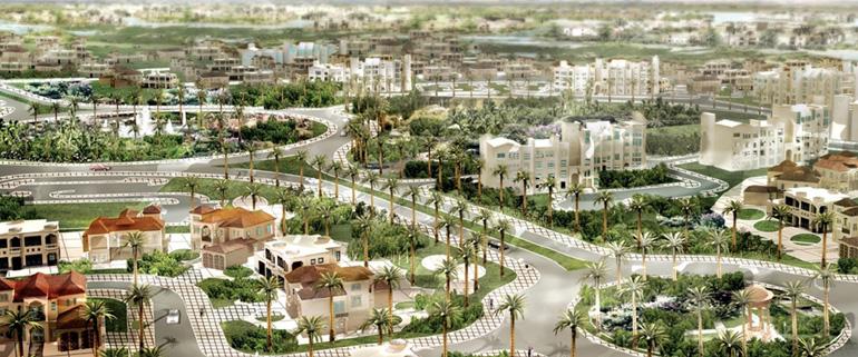 Jumeirah-Village-Dubai
