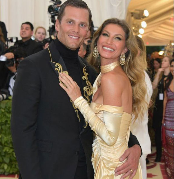 Tom-Brady-and-Gisele-Bundch
