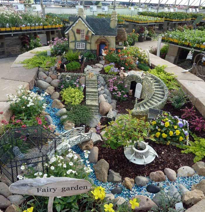 concrete-garden-ideas