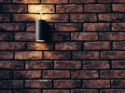 Add-Modern-Lighting-Fixture