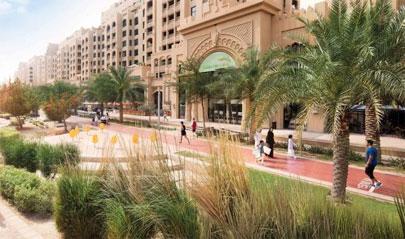Al-Ittihad-Park-dubai