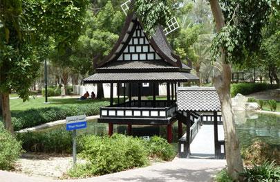 Mushrif-Park-dubai