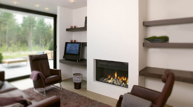 Value-and-desirability-fireplaces