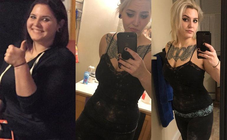 faty-women-weight-loss