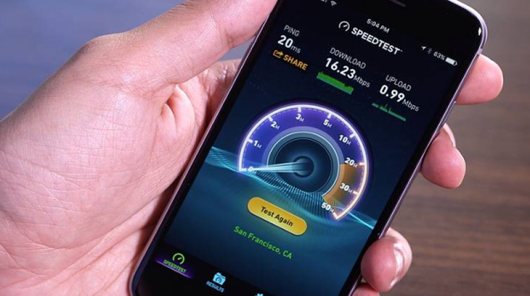 Top 10 Tricks To Increase Internet Speed in Android Mobile