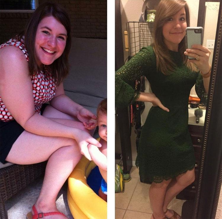 weight-loss-girls