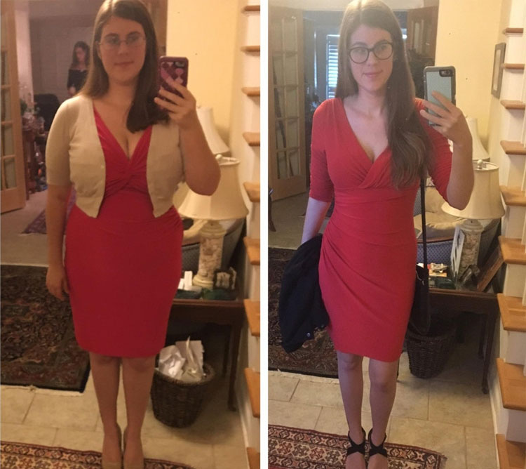 weight-loss-lady