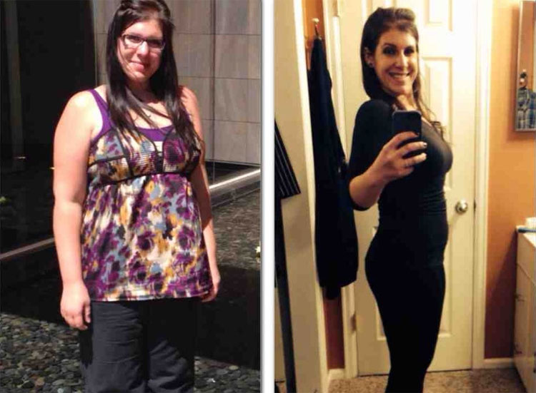 weight-loss-photos