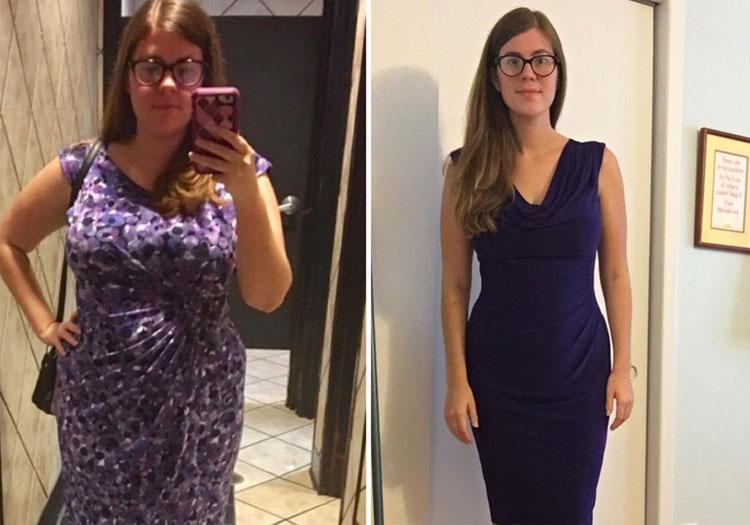 weight-loss-pics