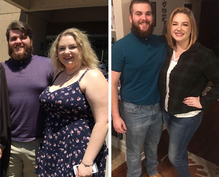 wife-weight-loss