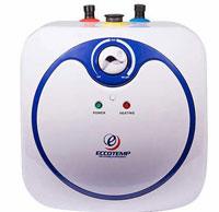 eccotemp-water-heater