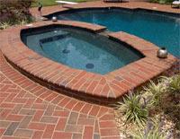 Brick-Pool-Tiles