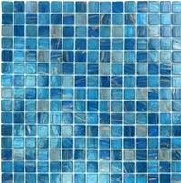 Mosaic-Pool-Tiles