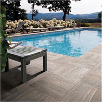 Pool-Porcelain-Tile
