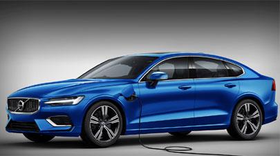 Volvo-V60-Sedan-car