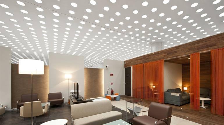 LED-Lights-for-Commercial