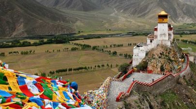 Things-to-Do-in-Tibet