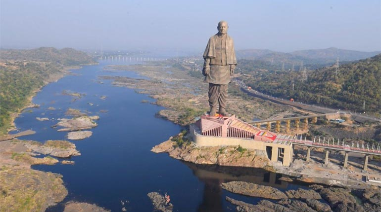 tallest-statue-of-unity