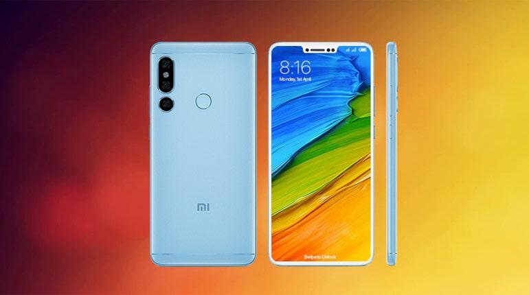 Xiaomi-Redmi-Note-Series