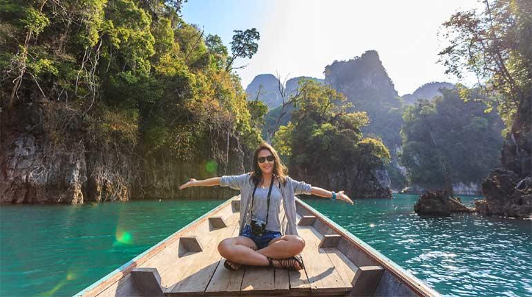 travel-health
