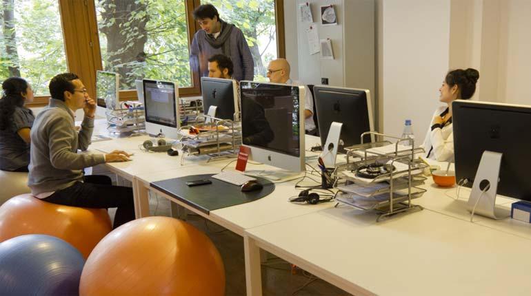 Office-Insurance