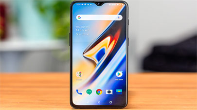 flagship-phone-oneplus-6t
