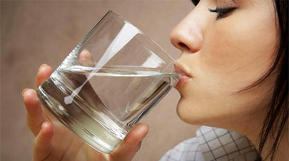 causes-dry-mouth