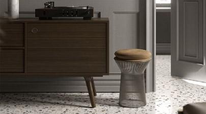 best-Platner-stool