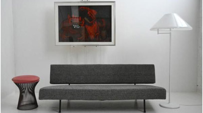 platner-style-stool
