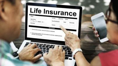 Life Insurance or Income Protection Insurance