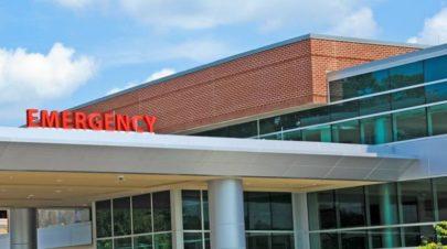 Medical Commercial Real Estate