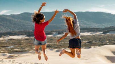 Spiritual Tips Living Better Life