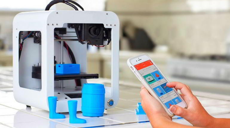 things to know before buying 3d printer