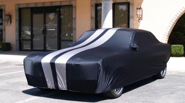 Car Covering ideas
