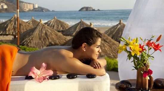 Benefits-Massage-Therapy