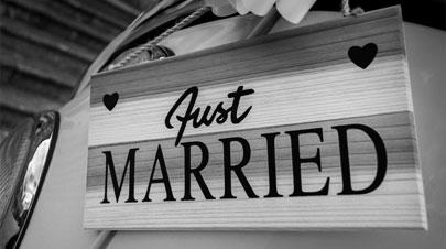 Custom-Neon-Welcome-wedding-sign