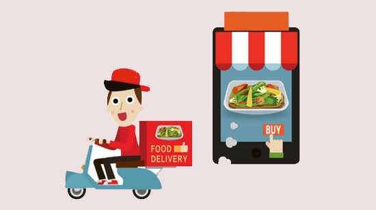 Meal-Delivery-Service
