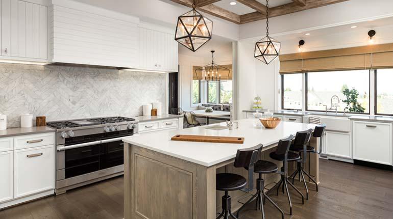 Plan-For-Dream-Kitchen