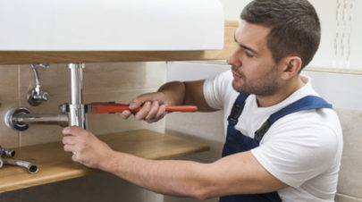 Plumbing-Tips-and-Tricks