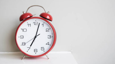 Alarm-clock-role