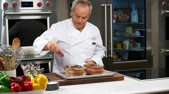 Culinary-Master